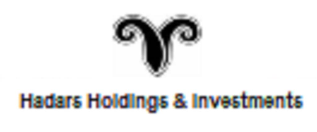 HADARS HOLDINGS & INVESTMENTS LTD